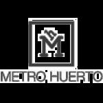 Metrohuerto